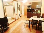 Квартира с видом на море, Продажа квартир Поморие, Болгария, ID объекта - 322441483 - Фото 3