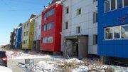 Продажа квартиры, Благовещенск, Европейская улица, Купить квартиру в Благовещенске по недорогой цене, ID объекта - 326005932 - Фото 4