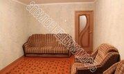 Продается 2-к Квартира ул. Бочарова