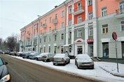 Продажа квартиры, Великий Новгород, Ул. Газон