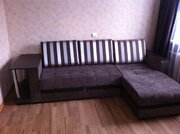 Аренда квартир в Рязани