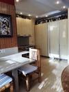 4-х комнатная квартира в бизнес-классе на проспекте Мира - Фото 3