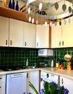 Продаётся 2-ая квартира г. Жуковский, ул. Гагарина, д.4, Купить квартиру в Жуковском, ID объекта - 321293368 - Фото 1
