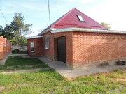 А 135 Продажа дома в Николаевке - Фото 2