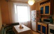 2-х комнатная квартира Пешехонова д.5 - Фото 3