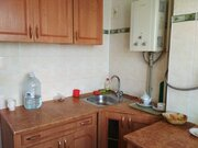 Однокомнатная квартира в Евпатории - Фото 1