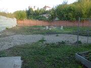 Продаю участок с домом на берегу Волги в Студёном Овраге. - Фото 4