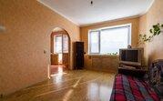 Продажа квартиры, Псков, Ул. Западная - Фото 4