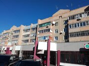Продается 3-комнатная квартира на ул.Дзержинского