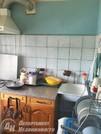 Продам трехкомнатную квартиру в Ленинском районе