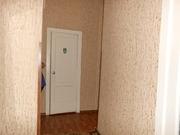 1 700 000 Руб., 3х комнатная квартира Танкистов 80, Продажа квартир в Саратове, ID объекта - 326313017 - Фото 9