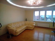3-х комнатная с поквартирным отоплением на Радищева - Фото 2