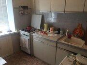 Продажа квартиры, Волгоград, Ул. Ковровская - Фото 5