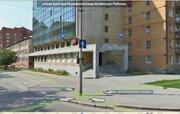 Продажа здания в центре Екатеринбурга, Продажа офисов в Екатеринбурге, ID объекта - 601367410 - Фото 9