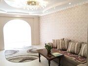 2 комнатная квартира, Тархова, 45а