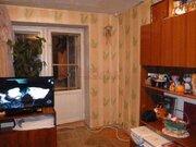 2 100 000 Руб., Продажа квартиры, Новосибирск, Ул. Красный Факел, Купить квартиру в Новосибирске по недорогой цене, ID объекта - 330922487 - Фото 7