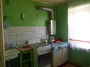 1-комнатная квартира, р-он Гагарина, брежневка - Фото 2