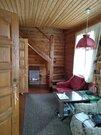 Продается двухэтажный дом 80 кв.м.на участке 10 сот - Фото 3