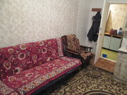 400 000 Руб., Комната в Засосне, Купить комнату в квартире Ельца недорого, ID объекта - 700771939 - Фото 8