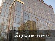 Продаюофис, Воронеж, улица Фридриха Энгельса, 25б