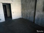 3 216 000 Руб., 3-к квартира, 81 м, 2/9 эт., Купить квартиру от застройщика в Тамбове, ID объекта - 335211958 - Фото 2