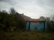 Продажа дома, Красногорский, Еманжелинский район, Ул. Логовая - Фото 2