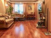 Потрясающая квартира в ЖК Морской каскад - Фото 5
