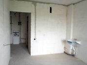 Квартира с удачной планировкой в новом доме, Купить квартиру в Ярославле по недорогой цене, ID объекта - 321263619 - Фото 4