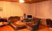 Г.Обнинск ,3-х комнатная квартира ул.Парковая д.2.Цена 5600000 руб. - Фото 2