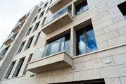 58 220 000 Руб., Самая бюджетная двухкомнатная квартира в ЖК Полянка/44, Купить квартиру в новостройке от застройщика в Москве, ID объекта - 333299638 - Фото 24
