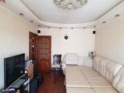 Трех комнатная квартира в г. Домодедово, , пр-т Туполева 6а - Фото 1