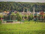 Продажа участка, Слободка, Тарусский район - Фото 1