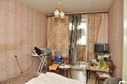2 735 000 Руб., Предлагаю к продаже 3-х комнатную квартиру. Центр, Шелковичная, Продажа квартир в Саратове, ID объекта - 315497520 - Фото 3