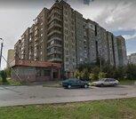 Продажа квартиры, Калининград, Ул. Гайдара