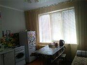 1-к квартира по площадь Лесокомбината - Фото 1