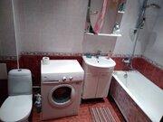 Продается 1-комнатная квартира на бульваре Энтузиастов - Фото 3