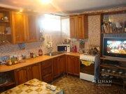 Продажа дома, Большая Ирба, Курагинский район, Ул. Светлая - Фото 2