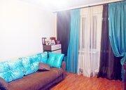 Продается 1-комнатная квартира г. Раменское, ул. Михалевича, д. 10 - Фото 1