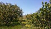 Продается участок 8 соток под ИЖС в 1 км от Балаклавы - Фото 5