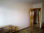 Магнитогорск, Купить квартиру в Магнитогорске по недорогой цене, ID объекта - 323088801 - Фото 4