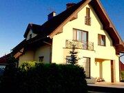 Элитный дом, Продажа домов и коттеджей в Бресте, ID объекта - 503471370 - Фото 2