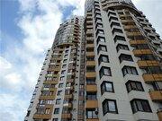 Двухкомнатная квартира г. Химки, ул. Юннатов д.11, ЖК Правый Берег . - Фото 1