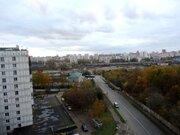 Хорошая квартира в новом доме, Купить квартиру в Москве по недорогой цене, ID объекта - 320719162 - Фото 5