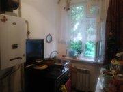 1 220 000 Руб., Продается 2-к Квартира ул. Краснополянская, Купить квартиру в Курске по недорогой цене, ID объекта - 320795946 - Фото 4