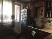 Двухкомнатная квартира окло метро Новокосино, Купить квартиру в Москве по недорогой цене, ID объекта - 321970350 - Фото 6