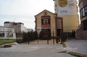 Продажа офисов ул. Ленина