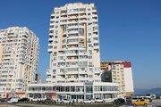 Купить квартиру с евро-ремонтом, в монолитном доме.