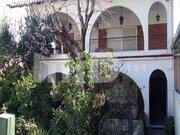 Частный Дом Халкидики Кассандра