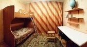 3к квартира в Истре по улице Советская дом 13, корпус 2 - Фото 2