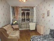 Продажа однокомнатной квартиры на улице Гоголя, 130 в Стерлитамаке, Купить квартиру в Стерлитамаке по недорогой цене, ID объекта - 320177891 - Фото 2